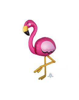 Ходячая фигура Фламинго