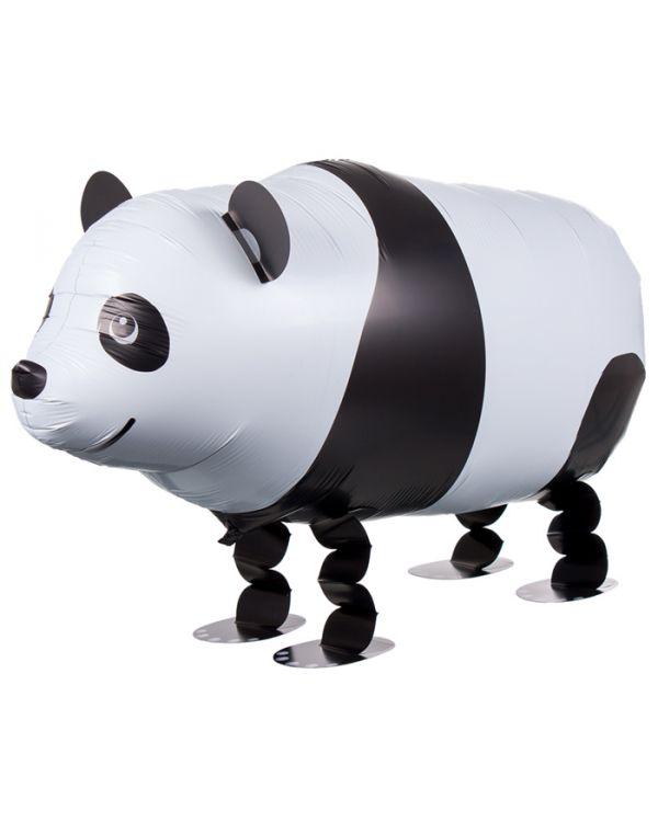 Ходячая фигура Панда