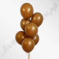 Карамельные воздушные шары