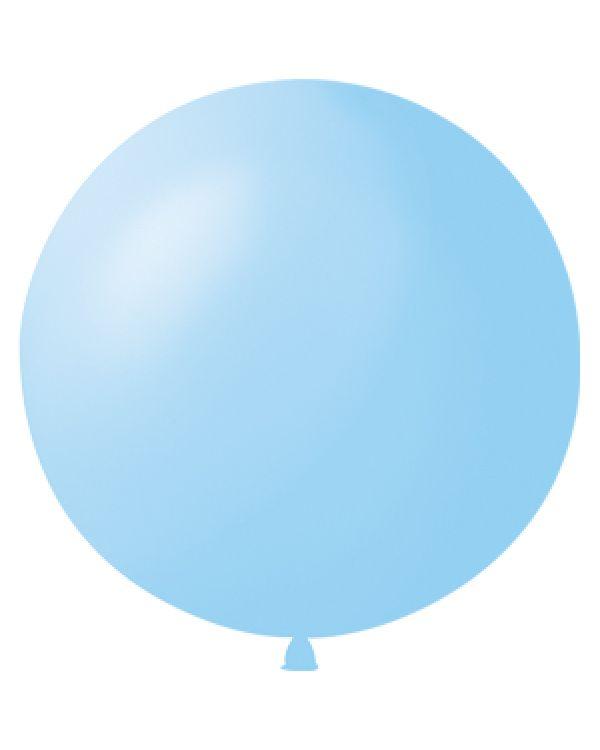 Большой Воздушный шар 91см. (Ассорти)