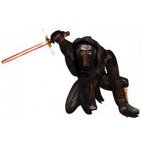 Ходячая фигура из фольги Кайло Рен (Звездные войны)