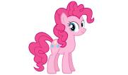 Шары Моя маленькая пони