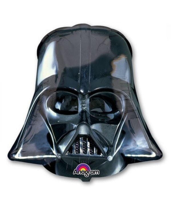 Шлем Вейдера