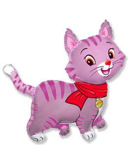 Котенок (розовый)