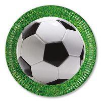 Набор для стола Футбол