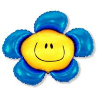 Фигура Солнечная Улыбка