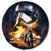 Звездные войны 7 Fighter